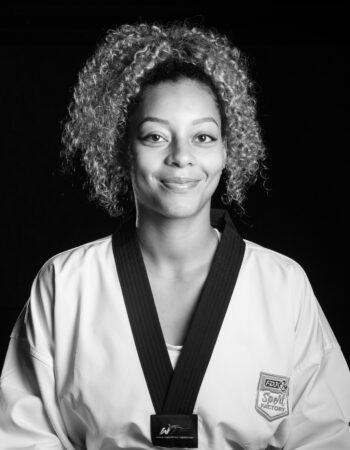 Magda Wiet-Henin 2