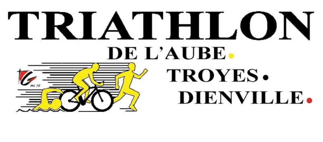 10-Triathlon-Aube-Troyes-Dienville