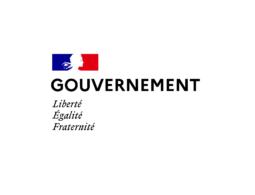 1200px-Logo_du_Gouvernement_de_la_République_française_(2020).svg
