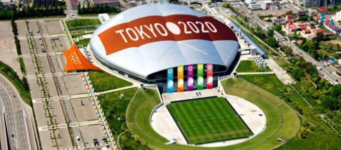 tokyo-2020-sport