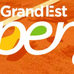 Open 88 Intro
