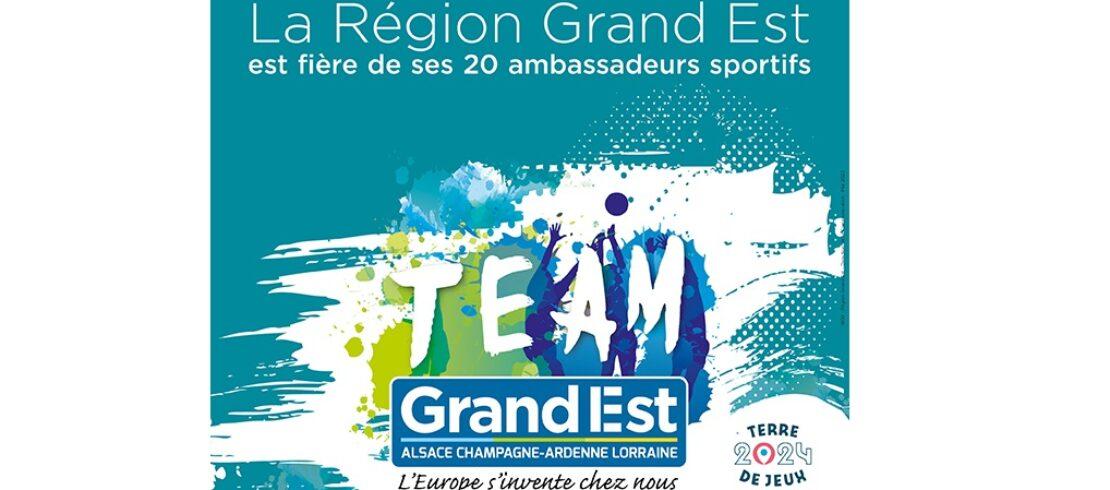 1600-team-rge-2020-generique-sans-photos