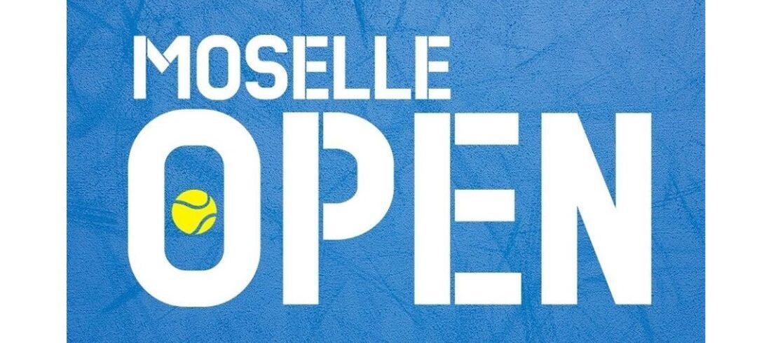 logo-moselle-open-2020-cut