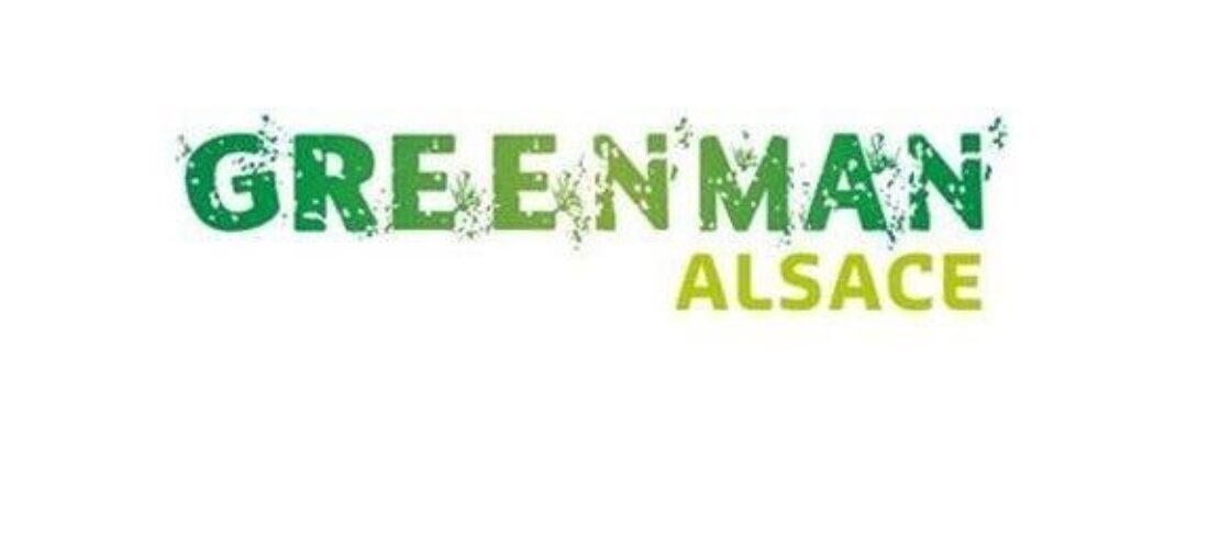 GreenMan Gambsheim 2