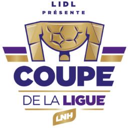 1200px-Coupe_de_la_ligue_de_handball_masculin_France_2017_logo.svg